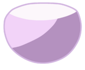 UnknownLavenderGemstone