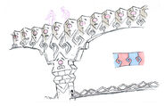 Change Your Mind - Homeworld bridge concept sketch 1