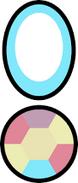 Gems opal