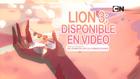 Lion 3 - Disponible en vidéo