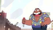 Serious Steven (173)