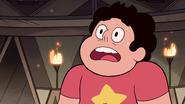 Serious Steven (219)
