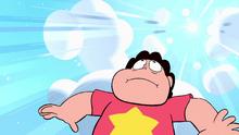 Steven Floats (262)