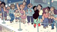 Bubble Buddies (225)