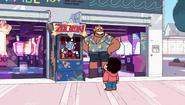 Future Boy Zoltron 025