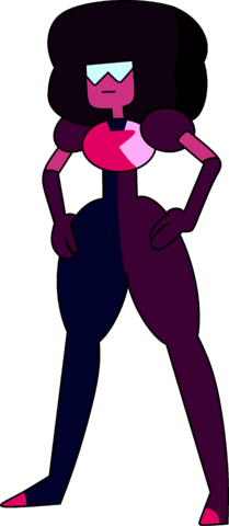 File:Garnet (Distance Model).png