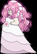 Rose Quartzeditenew