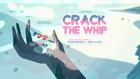 Crack the Whip 000