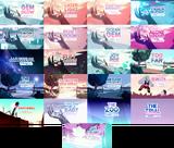 Steven Universe (Show)