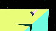Lars of the Stars840