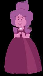 Pink Jade (Chest Era 1) by RylerGamerDBS