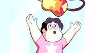 Serious Steven (015)