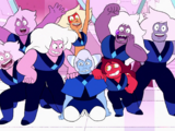 The Famethyst