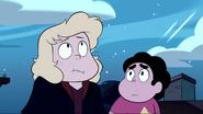 The Good Lars (292)