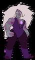1. Aqua Terra Jasper Uncorrupted.png
