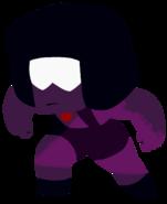 Doc Ruby Simplistic