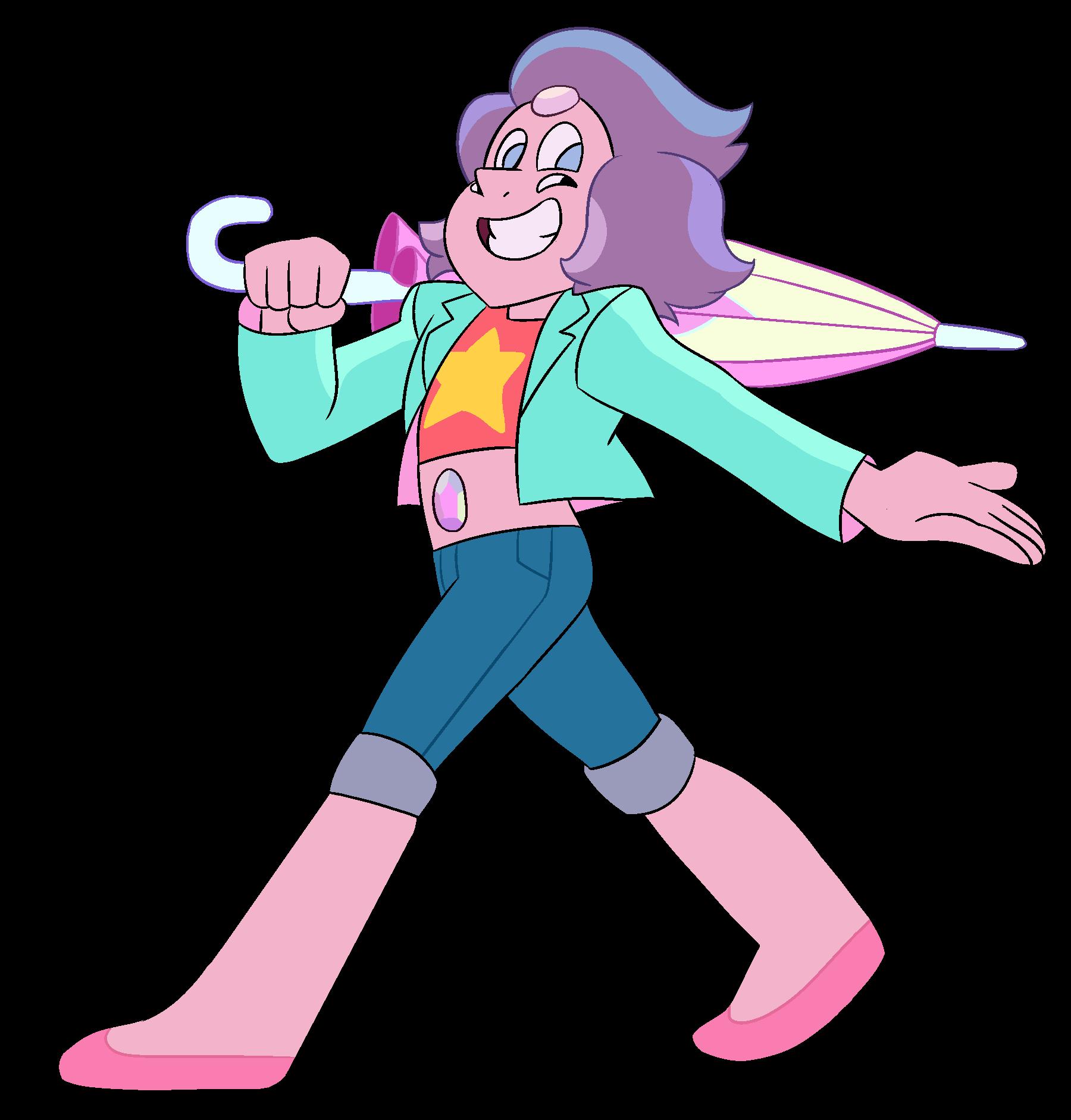 Steven universe change your mind stream