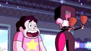 SU - Arcade Mania Steven Lost