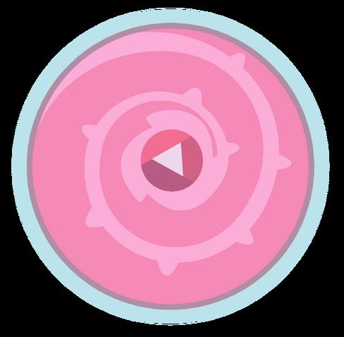 Tập tin:Steven's shield png.png