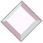 КаменьОбелиск