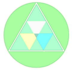 Diamond Authority symbol current