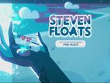 Latający Steven