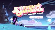 Steven Reacts 001