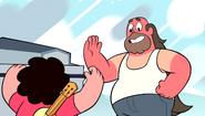 Steven and the Stevens 073