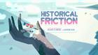 Historical Friction 000