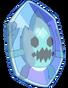 Icemonster gemNAV