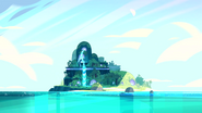 Island Adventure (170)