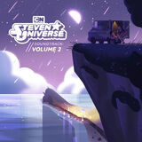 Soundtrack: Volume 2