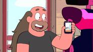 Steven Universe Gemcation 66