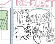 Political Power Storyboard 24
