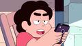 Steven Universe Gemcation 157.png