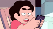 Steven Universe Gemcation 157