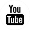 YouTubeIcon
