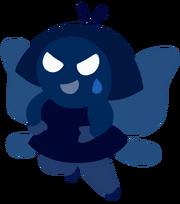Aquamarine Simplistic