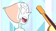 Serious Steven (013)