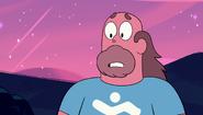 Steven's Birthday 118