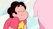 Steven's Lion (272)