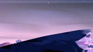 Steven Universe Gemcation 268