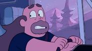 Steven Universe Gemcation 269