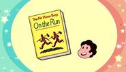 On the Run 024