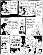 Pearl 13 Comic 4