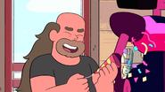 Steven Universe Gemcation 62