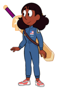 Connie3 2 By TheOffColors