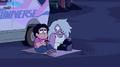 Steven Universe Gemcation 116.png