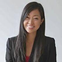 Sue Hong Kim