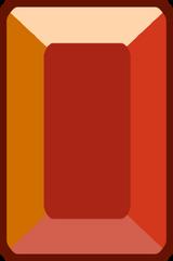 HessoniteGemstone2